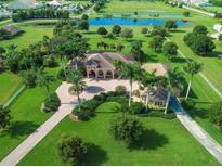View 8440 Big Buck Ln Sarasota FL