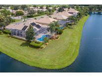 View 9618 53Rd Dr E Bradenton FL