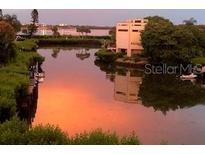 View 3801 E Bay Dr # 207 Holmes Beach FL