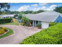 View 2235 Siesta Dr Sarasota FL