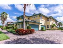 View 1121 Riverscape St Bradenton FL