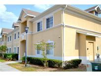 View 9513 Grovedale Cir # 101 Riverview FL