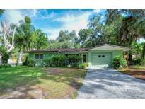 View 3940 Bay Shore Rd Sarasota FL