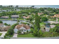 View 680 Old Compass Rd Longboat Key FL