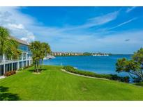 View 3330 Gulf Of Mexico Dr # 207-D Longboat Key FL