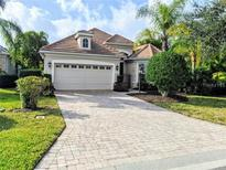 View 12704 Stone Ridge Pl Lakewood Ranch FL