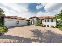 View 5305 Ashton Oaks Ct Sarasota FL