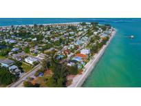 View 912 N Shore Dr Anna Maria FL