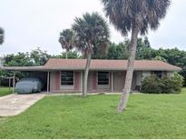 View 127 50Th St Holmes Beach FL