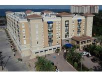 View 1064 N Tamiami Trl # 1521 Sarasota FL
