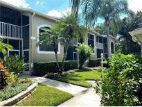 View 5241 Mahogany Run Ave # 415 Sarasota FL