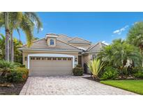View 7431 Edenmore St Lakewood Ranch FL
