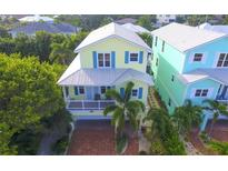 View 303 61St St # B Holmes Beach FL