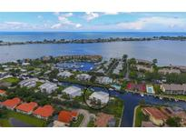 View 4004 128Th St W # 901 Cortez FL
