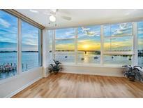 View 226 Golden Gate Pt # 51 Sarasota FL