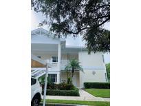 View 3803 54Th Dr W # 101 Bradenton FL