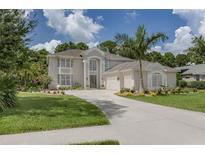 View 7610 Partridge Street Cir Bradenton FL