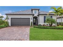 View 16707 Ellsworth Ave Lakewood Ranch FL