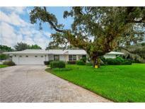 View 7525 Sundial Ter Sarasota FL