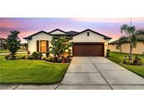 View 6105 100Th Ave E Parrish FL