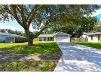 View 5814 Whistlewood Cir Sarasota FL