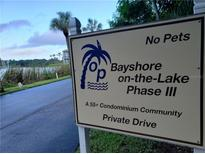 View 3326 Lake Bayshore Dr # P 116 Bradenton FL