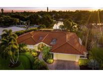 View 5412 Azure Way Sarasota FL