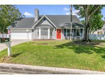 View 3447 Shady Brook Ln Sarasota FL