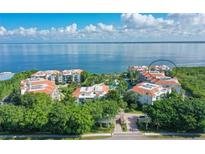 View 340 Gulf Of Mexico Dr # 114 Longboat Key FL