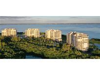 View 3060 Grand Bay Blvd # 183 Longboat Key FL