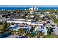 View 5144 Calle Minorga # 5144 Sarasota FL