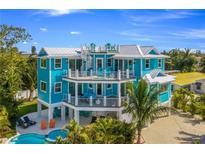 View 227 84Th St Holmes Beach FL
