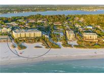 View 915 Seaside Dr # 613 Weeks 4-5 Sarasota FL