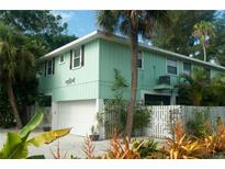 View 2818 Gulf Dr # A Holmes Beach FL