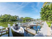 View 862 Hudson Ave # 862 Sarasota FL