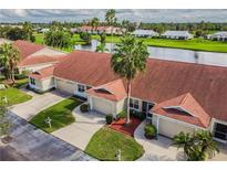 View 1709 Edgewater Ln Palmetto FL
