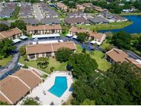 View 2684 Clubhouse Dr # 204 Sarasota FL