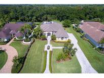 View 2962 Wilderness Blvd E Parrish FL