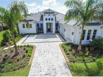 View 808 Crosswind Ave Sarasota FL