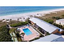 View 5841 Gulf Of Mexico Dr # 247 Longboat Key FL
