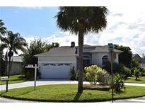View 4142 Marine Pkwy New Port Richey FL