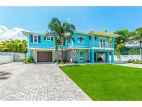 View 209 69Th St Holmes Beach FL
