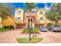 View 1406 3Rd Street Cir E Palmetto FL