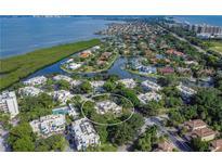 View 1912 Harbourside Dr # 603 Longboat Key FL