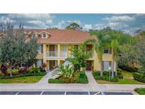 View 5619 Key West Pl # 5619 Bradenton FL