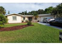 View 521 Saint Andrews Dr Sarasota FL