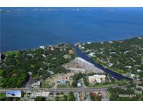 View 1889 N Tamiami Trl # 412 Sarasota FL
