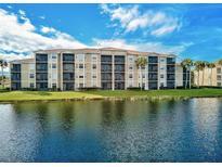 View 7911 Grand Estuary Trl # 205 Bradenton FL