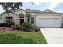 View 4326 61St Ave E Bradenton FL