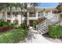 View 5515 Key West Pl # 5515 Bradenton FL